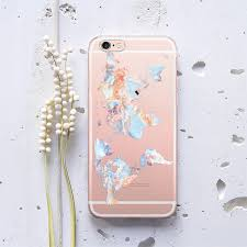 TED BAKER Anti Shock Case Babylon Nickel For IPhone XS Max DXBNET