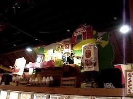 Stew Leonard Danbury Ct Christmas Trees by Stew Leonard U0027s In Danbury Ct Thanksgiving 2007 Youtube