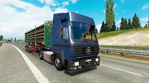 Truck Traffic Pack V2.4 For Euro Truck Simulator 2 Xpmoney X7 For V127 Mod Ets 2 Menambah Saldo Uang Euro Truck Simulator Dengan Cheat Engine Ets Cara Dan Level Xp Cepat Undery Thewikihow Money Ets2 Trucks Cheating Nice Cheat For 122x Mods Truck Simulator 900 8000 Xp Mod Finally Reached 1000 Miles In Gaming Menginstal Modifikasi Di Wikihow Super Mod New File 122 Mods Steam Community Guide Ultimate Achievement Mp W Dasquirrelsnuts Uk To Pl Part 3