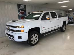 100 Used Pickup Truck Beds For Sale New 2019 Chevrolet Silverado 2500HD Crew Cab Standard Box 4