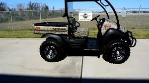 2013 Kawasaki Mule 610 XC Camo 4X4 Utility Vehicle Loaded With ... Classic Accsories Seatback Gun Rack Camo 76302 At Sportsmans Realtree Graphics Atv Kit 40 Square Feet 657338 Pink Truck Bozbuz Wraps Vehicle Browning Camo Seat Covers For Ford 2005 Trucks Interior Contractor Work Truck Accsories Weathertech 181276100 Quadgear Next G1 Vista Grey Z125 Pro 2016 Kawasaki Mule Profx 7 Atvcnectioncom Rear Window 1xdk750at000 Yme Website Floor Mats Charmant Car Google Off Road Kryptek Vinyl Sheets Cmyk Grafix Store