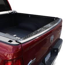 Dee Zee® DZ2143B - Black-Tread™ Tailgate Cap Dee Zee Dz 8500586497 Universal Utility Mat 8 Ft L X 4 W Dee Zee Dz 86887 9906 Gm Pu Sb Bed Ebay Headache Rack Steel Alinium Mesh Best Truck Mats Reviews Nov2018 Buyers Guide Top Picks For Chevy Silverado New 32137g Dz86700 Heavyweight Tailgate Bet Product Dz86974 86974 Matskid Dz85005 Titan Equipment And 52018 F150 Dzee 57 Dz87005 Amazoncom Protecta 7009 Black 55 X 63 Heavy Weight Luxury Rubber Toyota Ta A 6 1989 2004 Tech Tips Installation Youtube