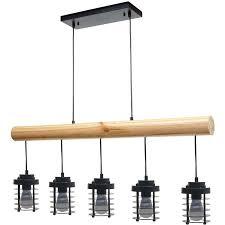 pendelleuchte hhg 207 hängele hängeleuchte industrial