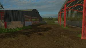 SPRINGWELLS FARM FARM V1 MAP - Farming Simulator 2017 / 2015 | 15 ... Springwell Barn Around Guides Small Farm In Beautiful Burkes Garden Virginia Land For Sale 370 Lane Milton Ga 30004 Harry Norman Realtors Listing Mls 5894768 Ashworth Colorado Ranch Auction West Divide Creek 3293 Fm 344 E Tyler Tx Rouse Realty Investment Llc 1227 Westlake Drive Clarkston Wa 99403 133319 Real Estate Bed And Breakfasts Uk Budget Hotels Hertfordshire Mrs Normans Bb