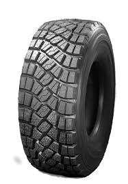 100 Semi Truck Tires For Sale Medium Commercial Retread