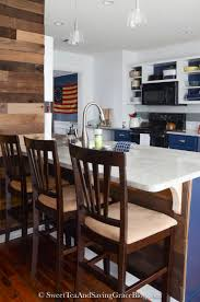 Full Size Of Kitchenmodern Rustic Kitchen Design Open Designs Color Decorating Ideas