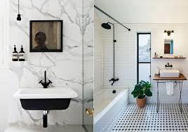 magnificent matte black kitchen bath fittings design
