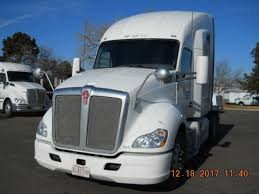 Kenworth Trucks In Chillicothe, OH For Sale ▷ Used Trucks On ... Trucks For Sale Red Ram Sales Ltd Edmton Alberta Canada Kenworth Trucks For Sale In Il Kenworth In Texas Truckdomeus Miami Fl For Used On Buyllsearch 2013 T660 Tandem Axle Sleeper 8891 Daycabs Id Memphis Tn Used 2014 W900 Triaxle Daycab Ms 7072