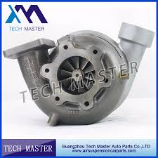 100 Turbine Truck Engines Auto Parts For Mercedes Turbocharger S400 Turbo 316699