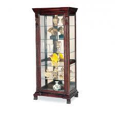 corner curio cabinets ikea home design ideas