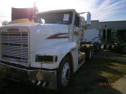 Trucks For Sales: Trucks For Sale Jackson Ms Lkq Cporation Acme Heavy Truck Buyer Brandon Ftacek Automotive Aircraft New And Used Trucks For Sale On Cmialucktradercom Lkqheavytruck Twitter Mack Mr688 Cab 1769150 For Sale By Intertional Prostar 1376659 Duty Lkq Cooling Platinum Hd Youtube 2010 Freightliner Business Class M2 106 2002 Sterling A9500 Stock 1532875 Hoods Tpi Kenworth W900 1390257