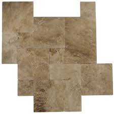 items with slider keystone tile travertine pavers houston tx