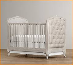 Bassett Baby Furniture Replacement Parts