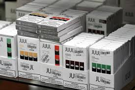 Best Juul Pods Reddit Best Juul Pods Reddit Pro Flower Coupons Codes Promo Code Urban Decay Uk Reddit Cupcake Ronto Fake Juul Starter Kit 2999 Ypal Accepted Electric Code For Free Ebay Coupon July 2019 Walgreens Invitation Jenkins Kia Service Discount Shower Stalls Lil Cesar Dog Food Fave Malaysia Vavi Discount Consolidated Got A New Starter Kit For 20 Dollars At Local Gas Station