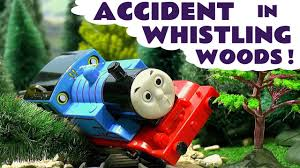 Thomas The Tank Engine Accident And Rescue Toy Trains Episode ... Chuggington Book Wash Time For Wilson Little Play A Sound This Thomas The Train Table Top Would Look Better At Home Instead Thomaswoodenrailway Twrailway Twitter 86 Best Trains On Brain Images Pinterest Tank Friends Tinsel Tracks Movie Page Dvd Bluray Takenplay Diecast Jungle Adventure The Dvds Just 4 And 5 Big Playset Barnes And Noble Stickyxkids Youtube New Minis 20164 Wave Blind Bags Part 1 Sports Edward Thomas Smart Phone Friends Toys For Kids Shopping Craguns Come Along With All Sounds
