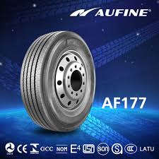 China Wholesale Semi Truck Tires With Cheap Price 11r22.5 11r24.5 ... Preparing Your Commercial Truck Tires For Winter Semi Truck Yokohama Tires 11r 225 Tire Size 29575r225 High Speed Trailer Retread Recappers Raben Commercial China Whosale 11r225 11r245 29580r225 With Cheap Price Triple J Center Guam Batteries Car Flatfree Hand Dolly Wheels Northern Tool Equipment Double Head Thread Stud Radial Hercules Welcome To Linder