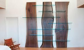 wood shelves designs plans diy free download shoe rack plans pdf