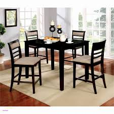 Table 44 Beautiful Dining Room Table Sets Ideas Hi Res Wallpaper