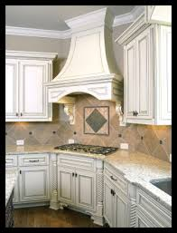 tile with style contact us