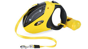 The Best Retractable Dog Leash In 2017: The Top 5 Leashes Compared ... Do Female Dogs Get Periods How Often And Long Does The Period Dsc3763jpg The Best Retractable Dog Leash In 2017 Top 5 Leashes Compared Please Fence Me In Westward Ho To Seattle Traing Talk Teaching Your Come When Called Steemit For Outside December Pet Collars Chains At Ace Hdware Biglarge Reviews Buyers Guide Amazoncom 10 Foot With Padded Handle For Itt A Long Term Version Of I Found A Rabbit Wat Do