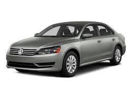 Vw Passat Floor Mats 2015 by 2015 Volkswagen Passat 1 8t Wolfsburg Ed Murrieta Ca Area