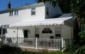 Custom Patio And Deck Canopies - MacCarty And Sons Awnings & Canopies Awning And Balconies Creative Patio Deck Design Winter Storm Panels Keep Out The Cold Maccarty And Sons Awnings Gallery Alinum Patio Cover Shelters Vertical Drops Exterior Window Decoration Idea Luxury Photo Under An Picture Of Full Size Small Retractable For For Home Doors Popular Door Canopy Classy 37 Nifty Front About Remodel Interior