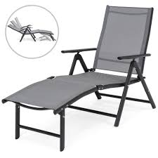 Best Choice Products Reclining Folding Chaise Lounge Chair For ... Cosco Home And Office Commercial Resin Metal Folding Chair Reviews Renetto Australia Archives Chairs Design Ideas Amazoncom Ultralight Camping Compact Different Types Of Renovate That Everyone Can Afford This Magnetic High Chair Has Some Clever Features But Its Missing 55 Outdoor Lounge Zero Gravity Wooden Product Review Last Chance To Buy Modern Resale Luxury Designer Fniture Best Good Better Ding Solid Wood Adirondack With Cup