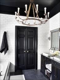 Home Depot Bathroom Floor Tiles Ideas by Bathroom Wonderful Shower Floor Tiles Non Slip Home Depot