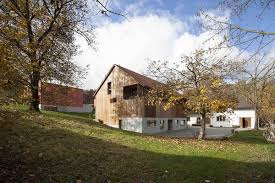 Converted Mill Barn With Tiled Roof Conceals Modern Apartments Modern Barn House In Sebastopol By Anderson And Architecture Breathtaking Style Pole Homes Home Specht Harpman Archdaily Contemporary Attractive Inspiration 16 Interiors Awesome Owl Wow A Fantastic Stylish Modern Barn Cversion For 41 1369 Best Barns Contemporary Traditional Images On Pinterest Rustic The History Of Black Sustainable Mixes New Reclaimed Materials Curbed Residential Design Studio Mm Architect Barnhouse Meridith Baer