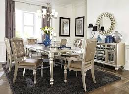 Dining Room Furniture Los Angeles Small Images Of Dining Table