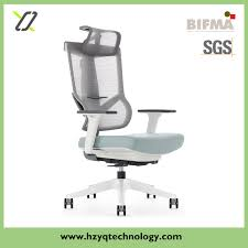 Wholesale Plastic Office Furniture - Buy Reliable Plastic ... Best Chair For Programmers For Working Or Studying Code Delay Furmax Mid Back Office Mesh Desk Computer With Amazoncom Chairs Red Comfortable Reliable China Supplier Auto Accsories Premium All Gel Dxracer Boss Series Price Reviews Drop Bestuhl E1 Black Ergonomic System Fniture Singapore Modular Panel Ca Interiorslynx By Highmark Smart Seation Inc Second Hand November 2018 30 Improb Liquidation A Whole New Approach Towards Moving Company