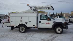 2010 FORD F550 4 X 4 BUCKET TRUCK VIN 1FDAF5HR1AEA28831....BOTH ... Bucketboom Truck Public Auction Nov 11 Roads Bridges 1997 Intertional 4900 Bucket Truck On Bigiron Auctions Youtube Public Surplus Auction 1345689 Jj Kane Auctioneers Hosts Sale For Duke Energy Other Firms Mat3 Bl 110 1 R Online Proxibid For Equipmenttradercom 1993 Bucket Truck Item J8614 Sold Ju Trucks Chipdump Chippers Ite Trucks Equipment Plenty Of Used To Be Had At Our Public Auctions No Machinery Big And Trailer 2002 2674 6x4 10 Wheel 79 Altec Double