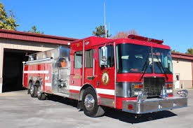 24-20 2009 HME Pumper/tanker – Seneca Volunteer Fire Dept 1994 Hme 1871 W For Sale In Sacramento California Truckpapercom Firetrucks Competitors Revenue And Employees Owler Company Profile Gev Becomes An Hmeahrensfox Fire Apparatus Dealer For Central Chicago Fd Trucks Pinterest Trucks Stock Chassis Amador Protection District Highland Hills Department Line Equipment 2002 Hme100ft Ladder Truck Iaff Local 998 Information