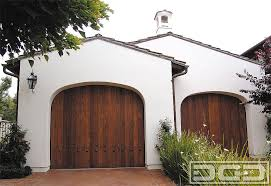 Spanish Colonial 02