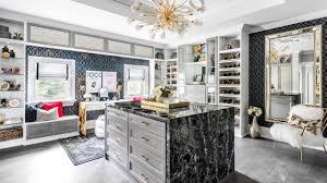 100 Luxury Homes Designs Interior In WalkIn Closets Dazzle Mansion Global