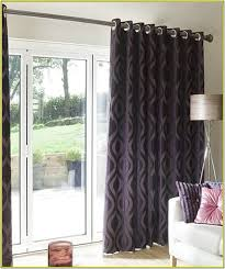 blackout liners for curtains home design ideas