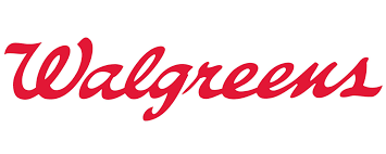 Walgreens Coupon: Additional Savings On Regular Priced Items ... New 7k Walgreens Points Booster Load It Now D Care Promo Code Lakeland Plastics Discount Expired Free Year Of Aarp Membership With 15 Pharmacy Discount Prescription Card Savings On Balance Rewards Coupon For Photo September 2018 Sale Coupons For Photo Books Samsung Pay Book November Universal Apple Black Friday Ads Sales Doorbusters And Deals Taylor Twitter Psa