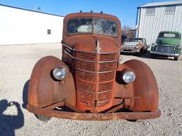 1937 Ihc International Truck Solid Great Project Rat Rod 1938 1939 ... Old Intertional Truck Stock Photos 1937 D30 1 12 Ton Parts Chevrolet For Sale Craigslist Attractive 1950 1949 Kb2 34 Pickup Classic Muscle Car D 35 Youtube Harvester D2 In 13500 Sfernando Valley Hotrod Other Harvester C1 Flat Bed Bng602 Bridge An Antique Newmans Grove Fire District Series