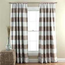 Walmart Eclipse Curtains Pewter by Curtain Tie Backs Hooks Eclipse Curtains Microfiber Grommet