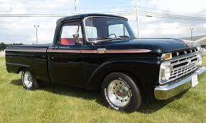 1964 Ford F100 Short Box Pickup 1964 Classic Ford F100 Truck Vintage V8 American In Short Bed Pickup G100 Indy 2014 Fishermans Terminal Seattle Stock 44 Larrys Auto Custom Cab Pick Auctions Online Proxibid Used Ford F 100of 1964at 36 950 Classic Pick Up Truck Photo 62832038 Maintenancerestoration Of Oldvintage Vehicles The 571964 Archives Total Cost Involved Jim M Lmc Life
