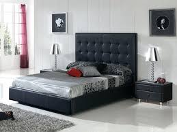 Bedroom Set For Coryc Me Ikea Bedroom Set Coryc Me