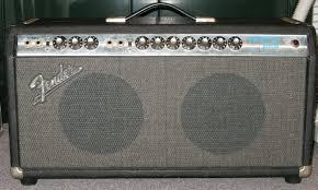 Fender Bassman Cabinet Screws by Silverface Mods