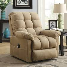 Lift Chair Medicare Will Pay by Arlo Fabric Lift Chair