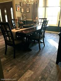 wood look floor tiles south africa lowes style selections sequoia