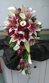 The Elegant Calla Lily For Your Wedding
