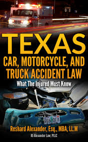 RJ Alexander Law, PLLC | Houston Truck Accident Lawyer Houston Truck Accident Lawyer 1 Killed In 18 Wheeler Crash On Katy Tractor Trailer Attorney Tx Semi In Personal Injury Law Trucking The Best San Antonio Lawyers Thomas J Henry Driver And Company Liability After A 18wheeler Jones Act Maritime Injury Houston Wheeler Accident Atrneyhouston Texas Personal Image Kusaboshicom Tips To Choose For Cases Of Accidents