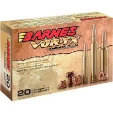 Barnes Vor-tx .300 Aac Blackout 110 Gr. Tipped Triple Shock X, 20 ... 3006 Springfield 150 Gr Lead Free Ttsx Hollow Point Barnes Vor 180 223 Rem Vortx 55 Tsx Ballistic Gel Test Youtube Loading 120grain Bullets In The 7mm08 Remington Load Data Article Ammo Review The Unbearable Bare Truth About Bear Ron Spomer Outdoors Vortx 7mm Magnum Ttsxbt 160 Grain 20 Rounds Big Game Hunt 556 70gr Vs 50gr For Self Defense Round Archive M4carbine Diy Hunter 243 Wssm Hodgdon Superformance Hand Testing