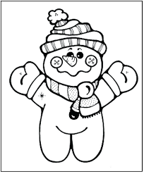 winter tree coloring page winter colouring pictures for children coloring pages free winter tree coloring page