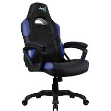 Aerocool AC80C Air Black & Blue Gaming Chair Ace Bayou X Rocker 5127401 Nordic Gaming Performance Waleaf Chair Best In 2019 Ergonomics Comfort Durability Chair Curve Xbox Ps Whitehall Bristol Gumtree Those Ugly Racingstyle Chairs Are So Dang Merax Office High Back Computer Desk Adjustable Swivel Folding Racing With Lumbar Support And Headrest Ac Adapter For Game 51231 Power Supply Cord Charger Ranger Series White Akracing Masters Pro Luxury Xl Akprowt Ac220 Air Rgb