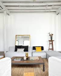 100 Loft Apartment Interior Design Contemporary New York Style By Shoot 115 KeriBrownHomes